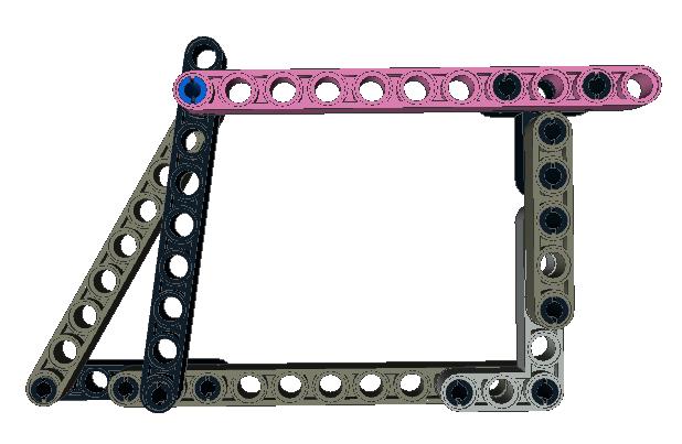 trapz60